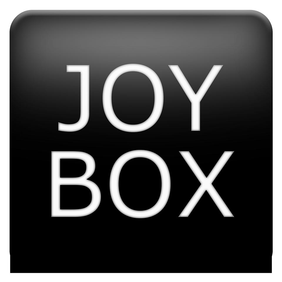 Joybox.dk