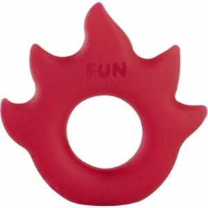 Fun Factory Flame lovering red